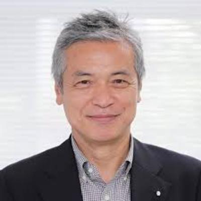 田中 雄策