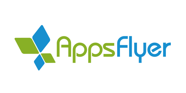 AppsFlyer Japan株式会社