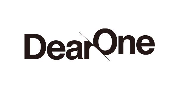 株式会社DearOne