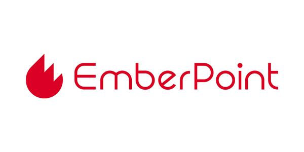 エンバーポイント株式会社